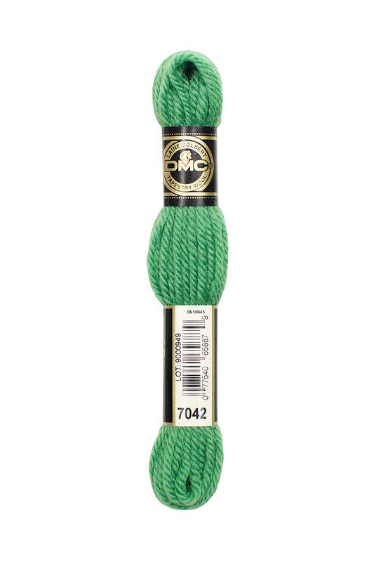 DMC DMC Tapestry Wool 7042