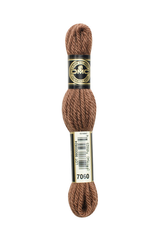 DMC DMC Tapestry Wool 7060