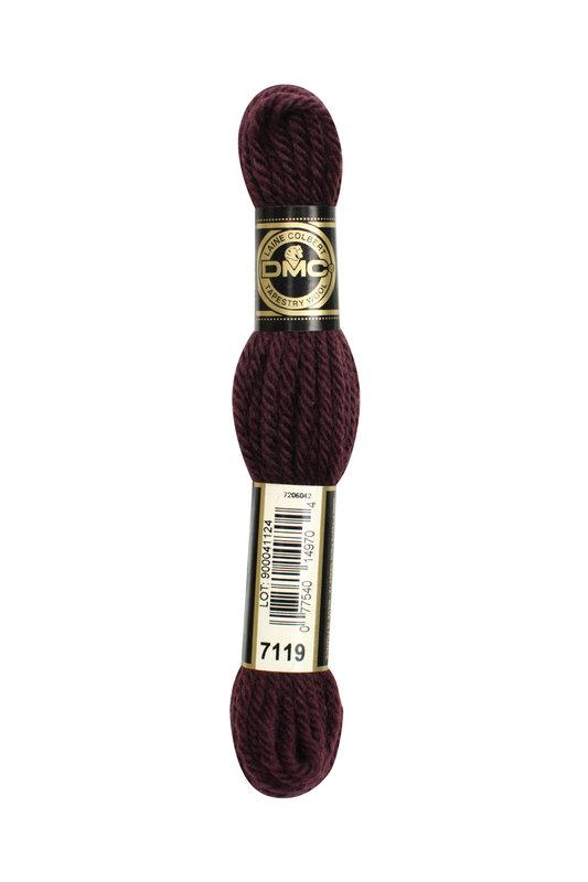 DMC DMC Tapestry Wool 7119