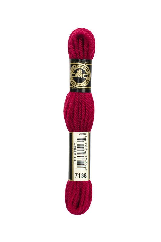 DMC DMC Tapestry Wool 7138