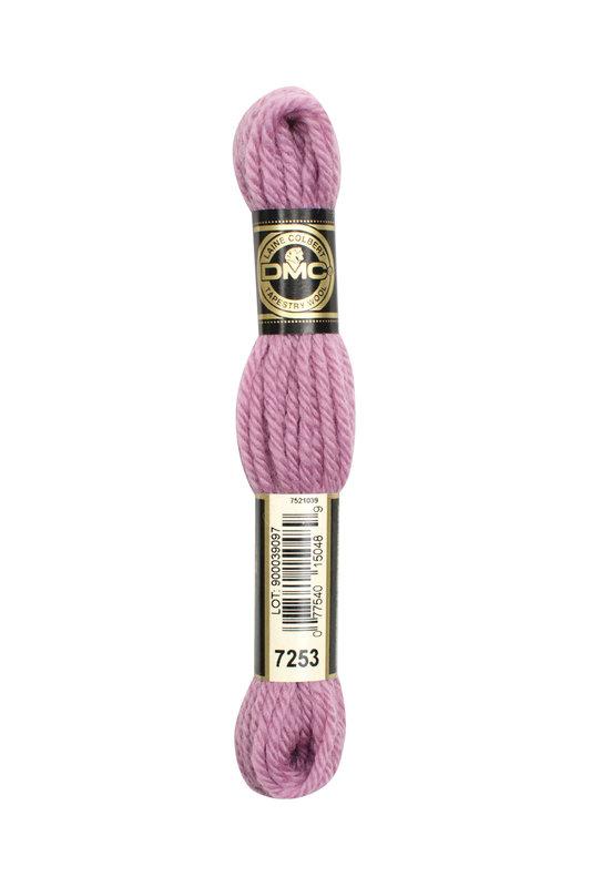 DMC DMC Tapestry Wool 7253