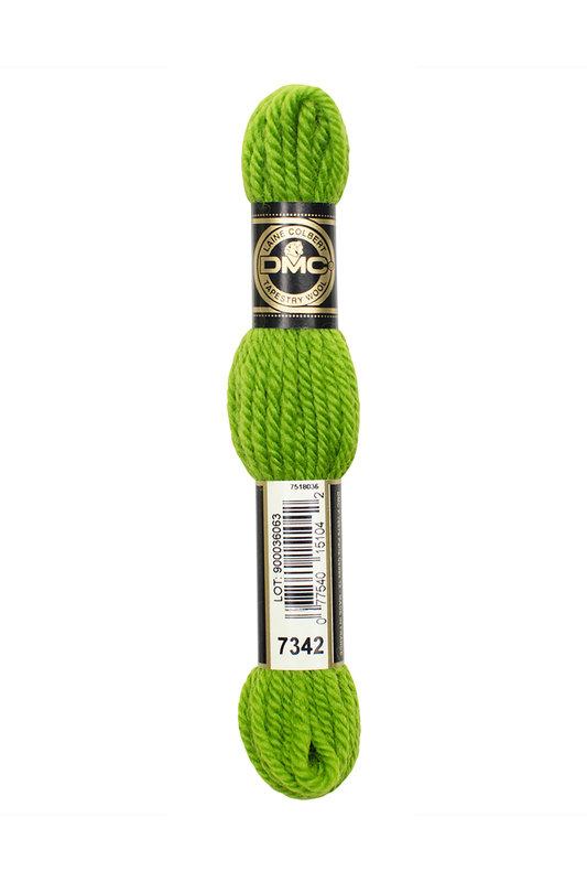 DMC DMC Tapestry Wool 7342