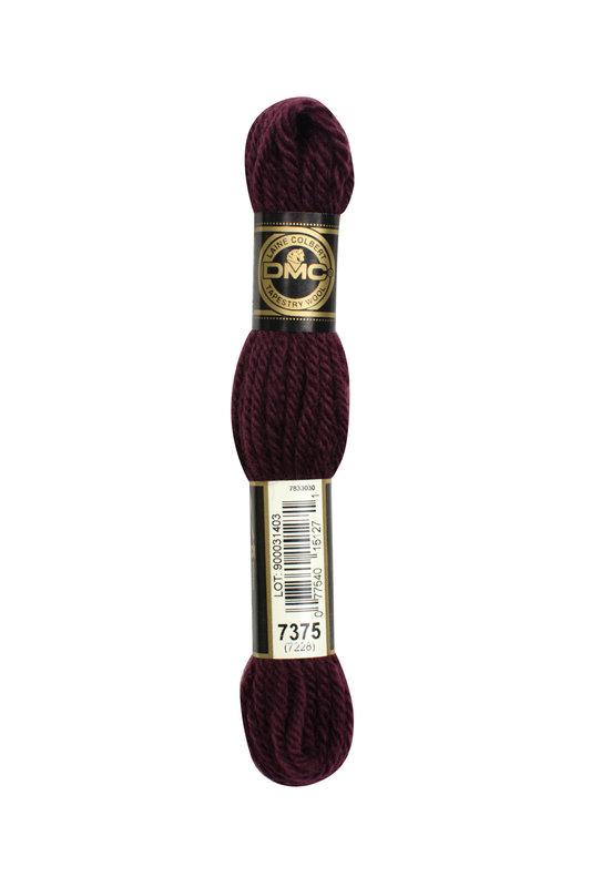 DMC DMC Tapestry Wool 7375