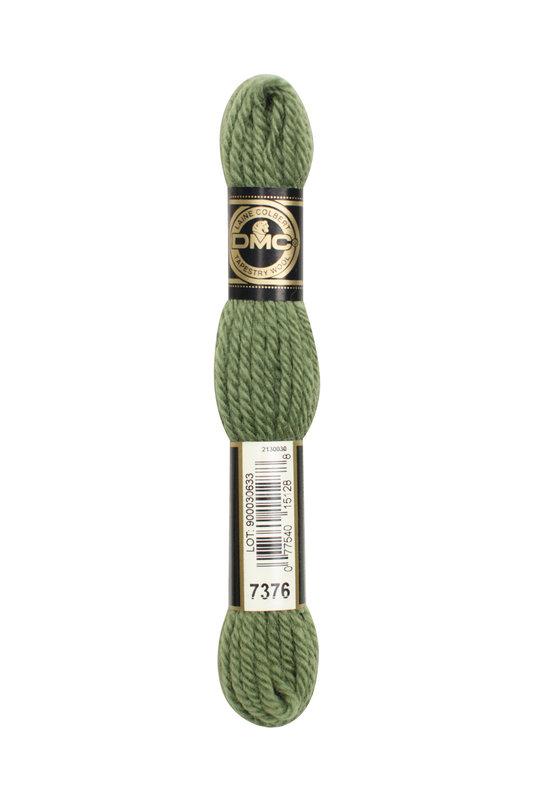 DMC DMC Tapestry Wool 7376