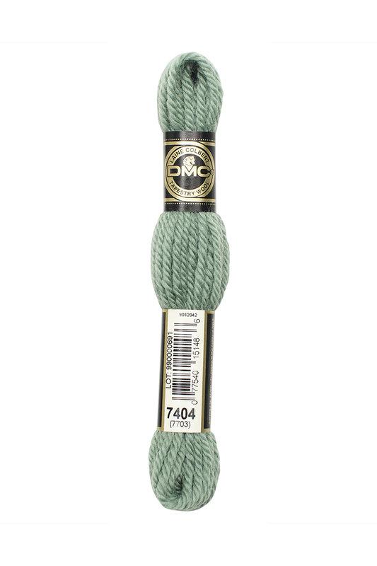 DMC DMC Tapestry Wool 7404