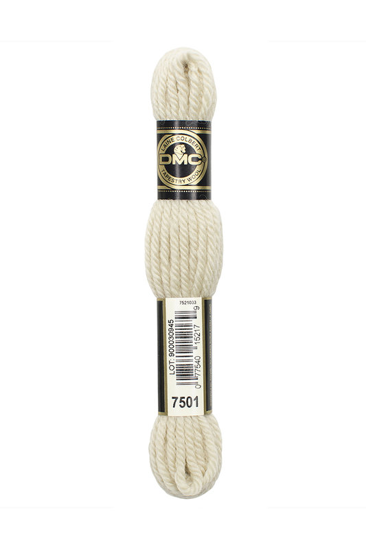 DMC DMC Tapestry Wool 7501