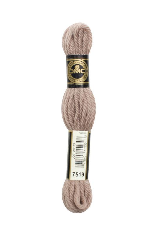DMC DMC Tapestry Wool 7519