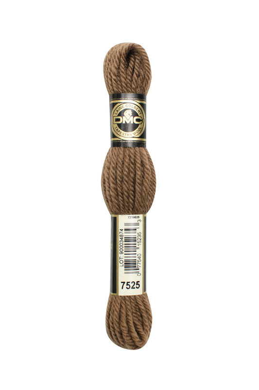 DMC DMC Tapestry Wool 7525