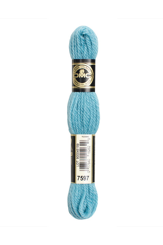 DMC DMC Tapestry Wool 7597