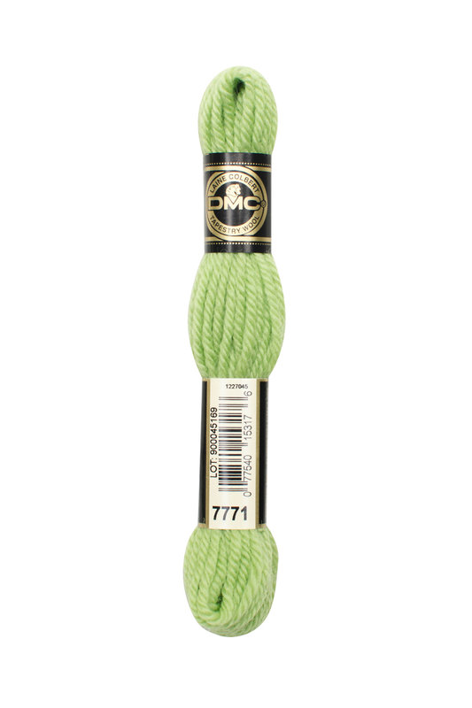 DMC DMC Tapestry Wool 7771