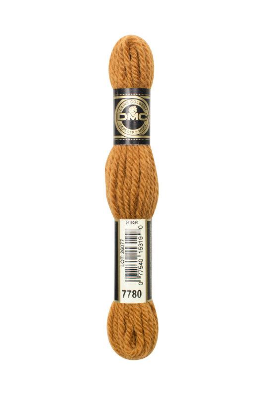 DMC DMC Tapestry Wool 7780