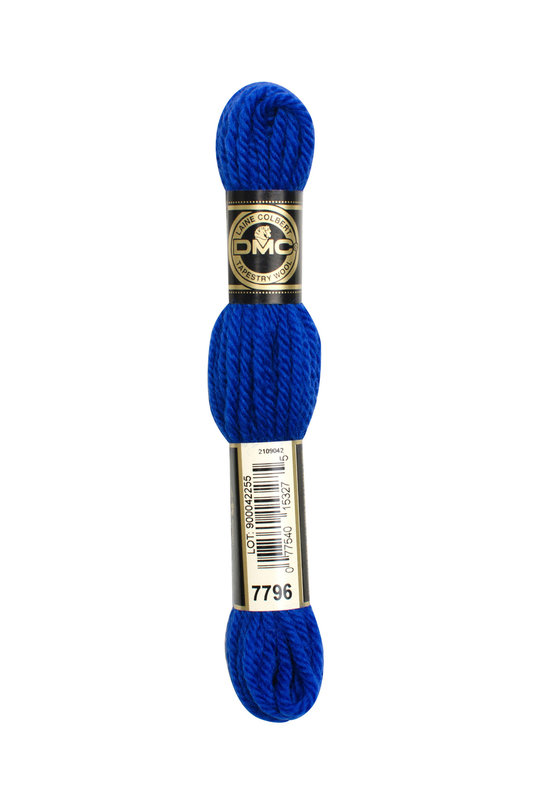 DMC DMC Tapestry Wool 7796