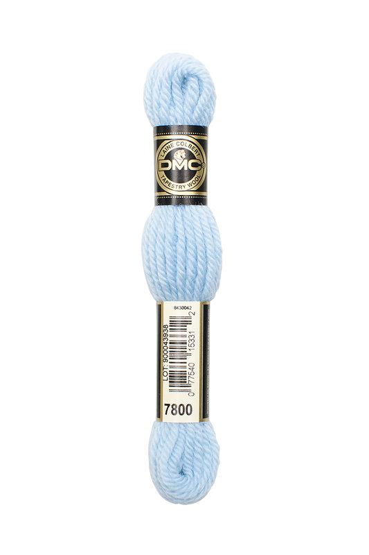DMC DMC Tapestry Wool 7800