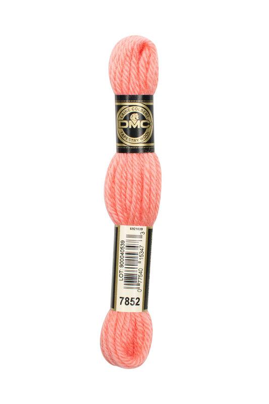 DMC DMC Tapestry Wool 7852