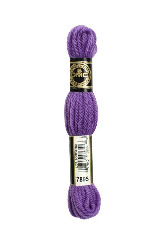DMC DMC Tapestry Wool 7895