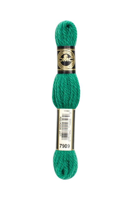 DMC DMC Tapestry Wool 7909