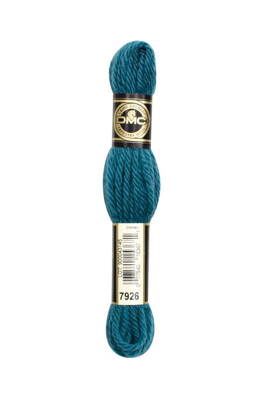 DMC DMC Tapestry Wool 7926