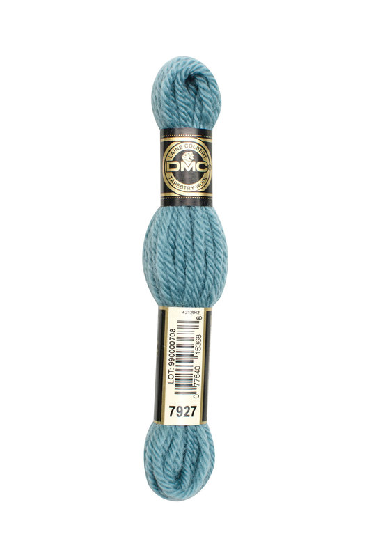 DMC DMC Tapestry Wool 7927