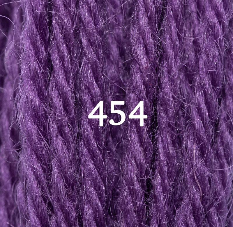 Appletons Appletons Tapestry Yarn Hank 454 5g