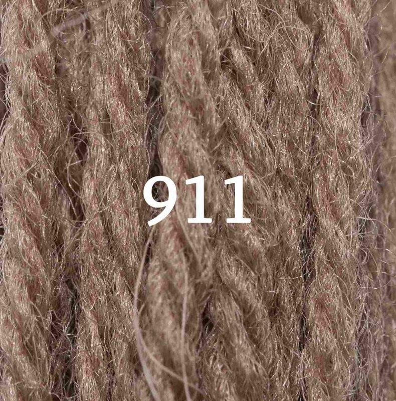 Appletons Appletons Tapestry Yarn Hank 911 5g