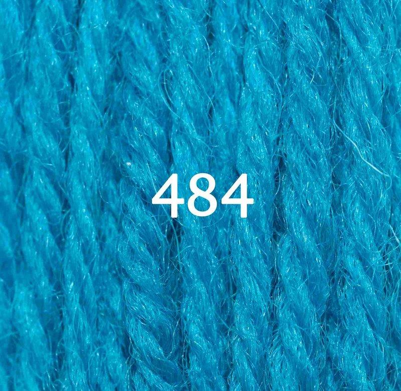 Appletons Appletons Tapestry Yarn Hank 484 5g