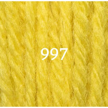 Appletons Appletons Tapestry Yarn Hank 997 5g