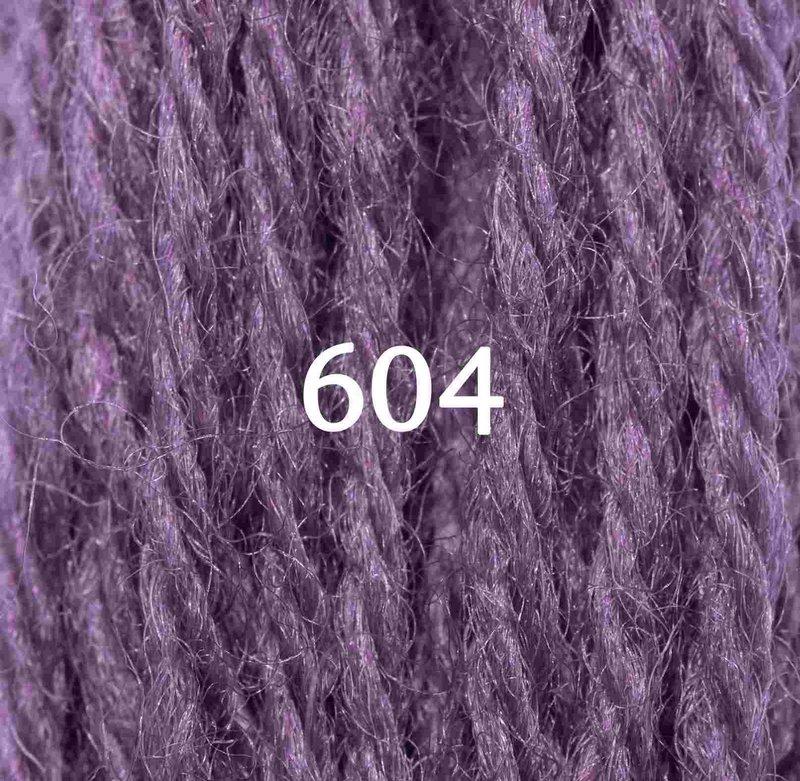Appletons Appletons Tapestry Yarn Hank 604 5g