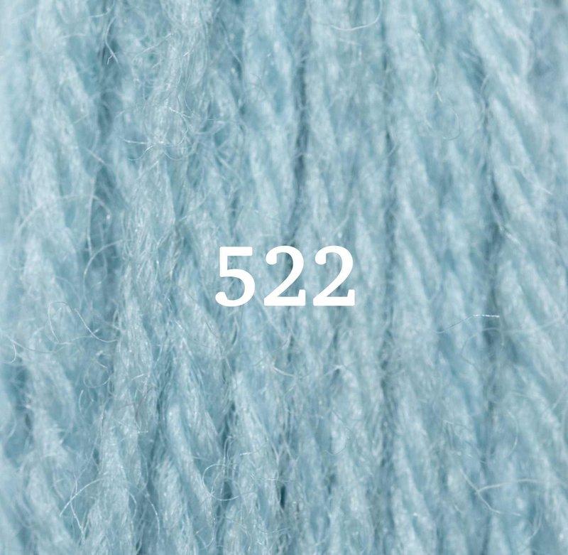 Appletons Appletons Tapestry Yarn Hank 522 5g
