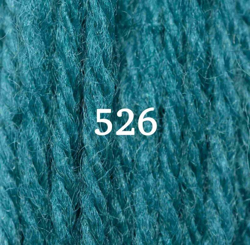 Appletons Appletons Tapestry Yarn Hank 526 5g
