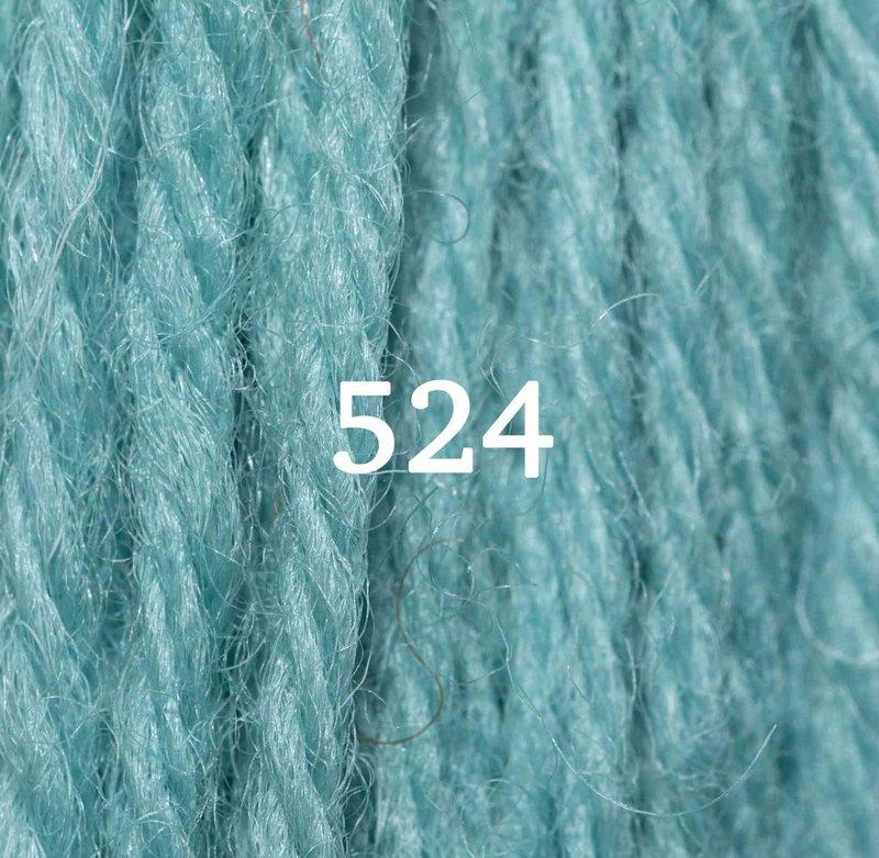 Appletons Appletons Tapestry Yarn Hank 524 5g
