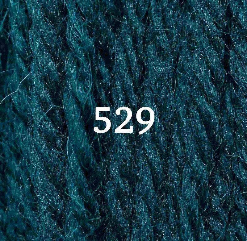Appletons Appletons Tapestry Yarn Hank 529 8g