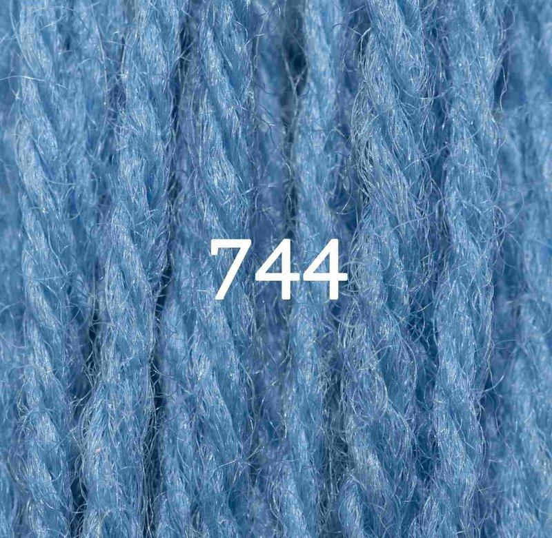 Appletons Appletons Tapestry Yarn Hank 744 5g