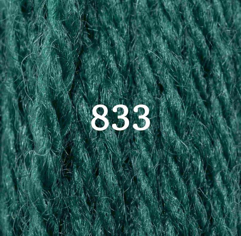 Appletons Appletons Tapestry Yarn Hank 833 5g