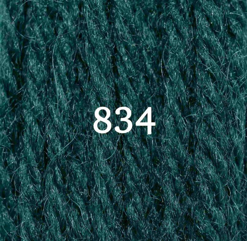 Appletons Appletons Tapestry Yarn Hank 834 5g