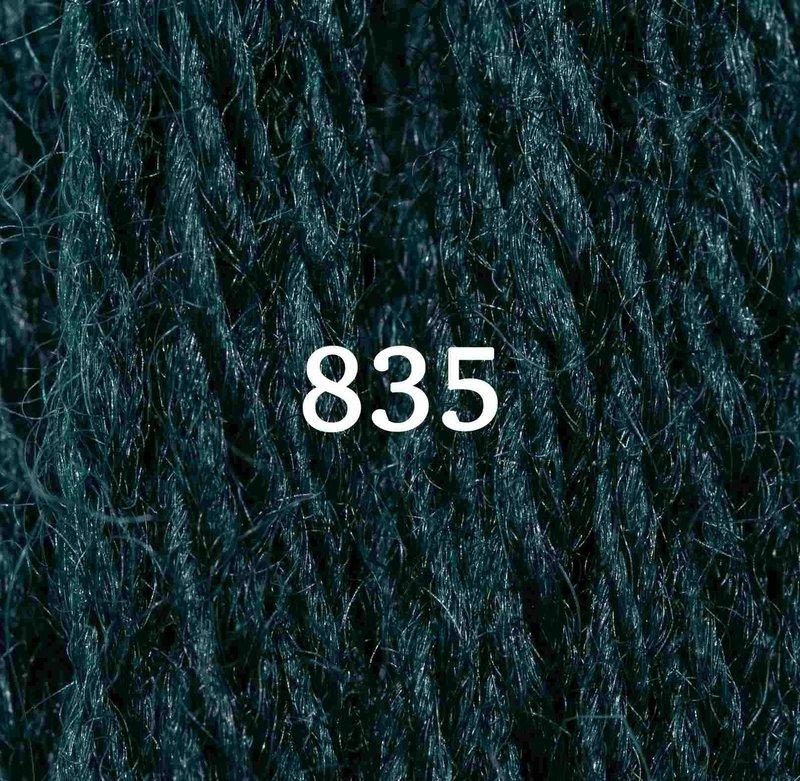 Appletons Appletons Tapestry Yarn Hank 835 5g