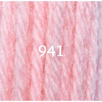 Appletons Appletons Tapestry Yarn Hank 941 5g