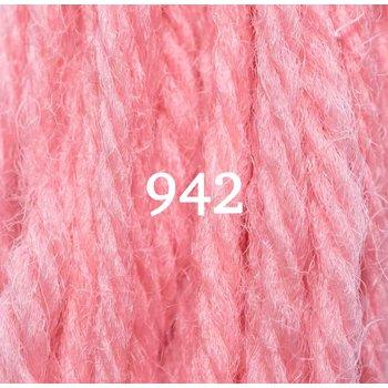 Appletons Appletons Tapestry Yarn Hank 942 5g