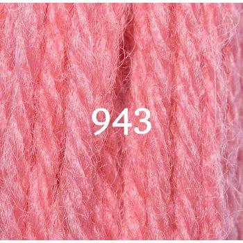 Appletons Appletons Tapestry Yarn Hank 943 5g