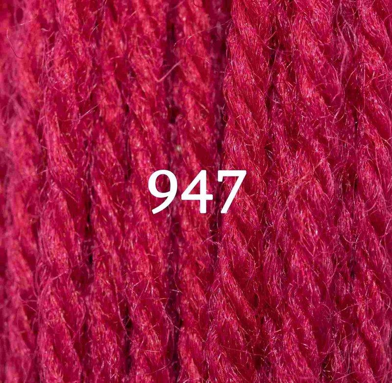 Appletons Appletons Tapestry Yarn Hank 947 5g