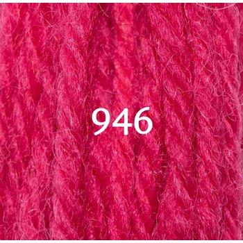 Appletons Appletons Tapestry Yarn Hank 946 5g