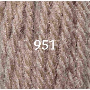 Appletons Appletons Tapestry Yarn Hank 951 5g