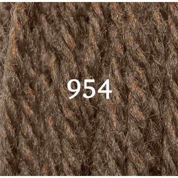 Appletons Appletons Tapestry Yarn Hank 954 5g