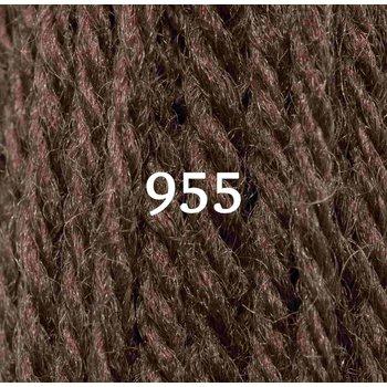 Appletons Appletons Tapestry Yarn Hank 955 5g
