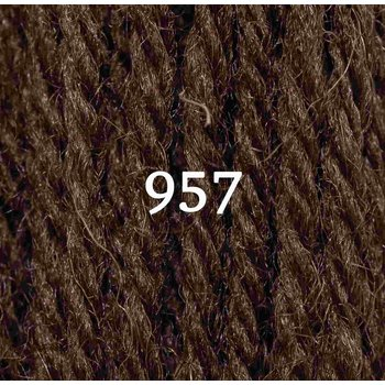 Appletons Appletons Tapestry Yarn Hank 957 5g