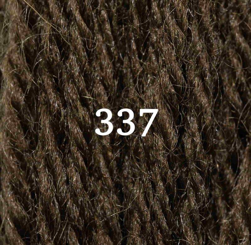 Appletons Appletons Tapestry Yarn Hank 337 5g