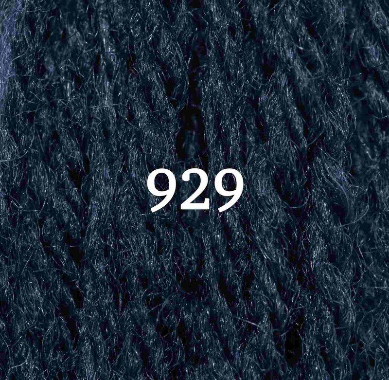 Appletons Appletons Tapestry Yarn Hank 929 5g