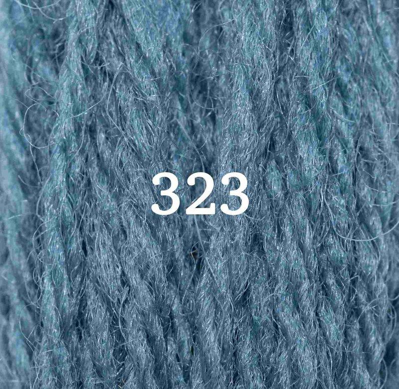 Appletons Appletons Tapestry Yarn Hank 323 5g