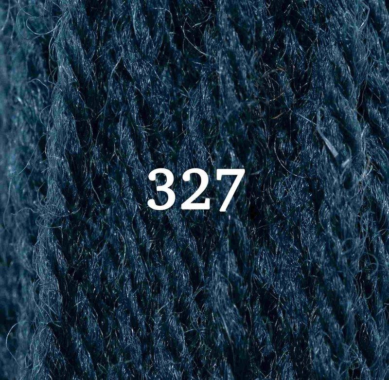 Appletons Appletons Tapestry Yarn Hank 327 12g