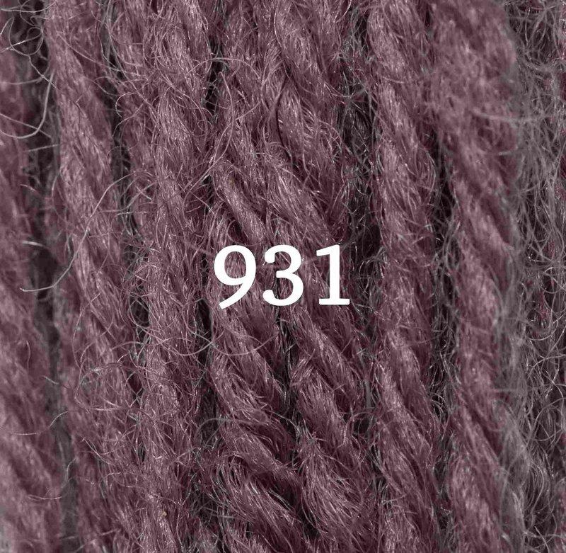 Appletons Appletons Tapestry Yarn Hank 931 5g