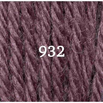 Appletons Appletons Tapestry Yarn Hank 932 5g